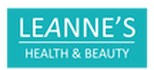Leanne's Health & Beauty | Takeley